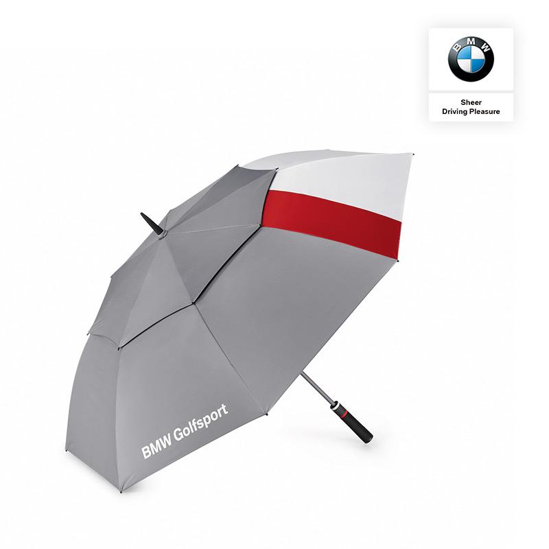 BMW高尔夫运动系列雨伞