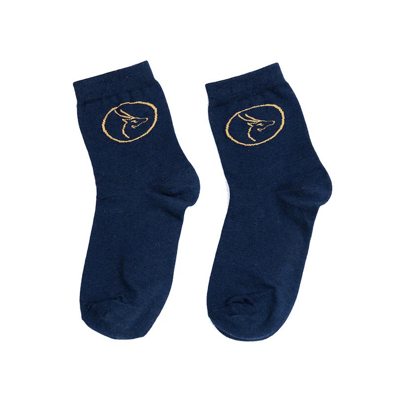 玉树印象系列袜子