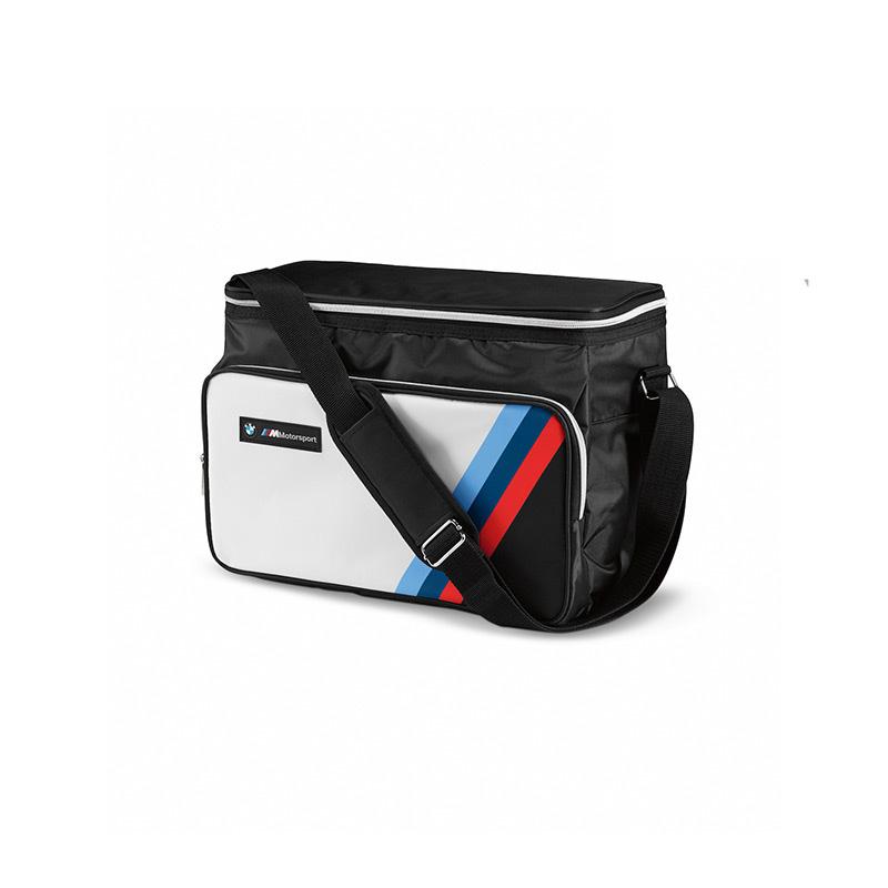 BMW M 赛车运动系列 冷藏包