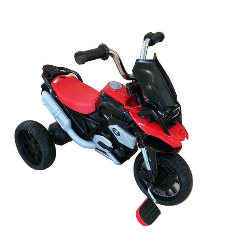 R 1200 GS儿童踏板车 儿童三轮车 脚踏车